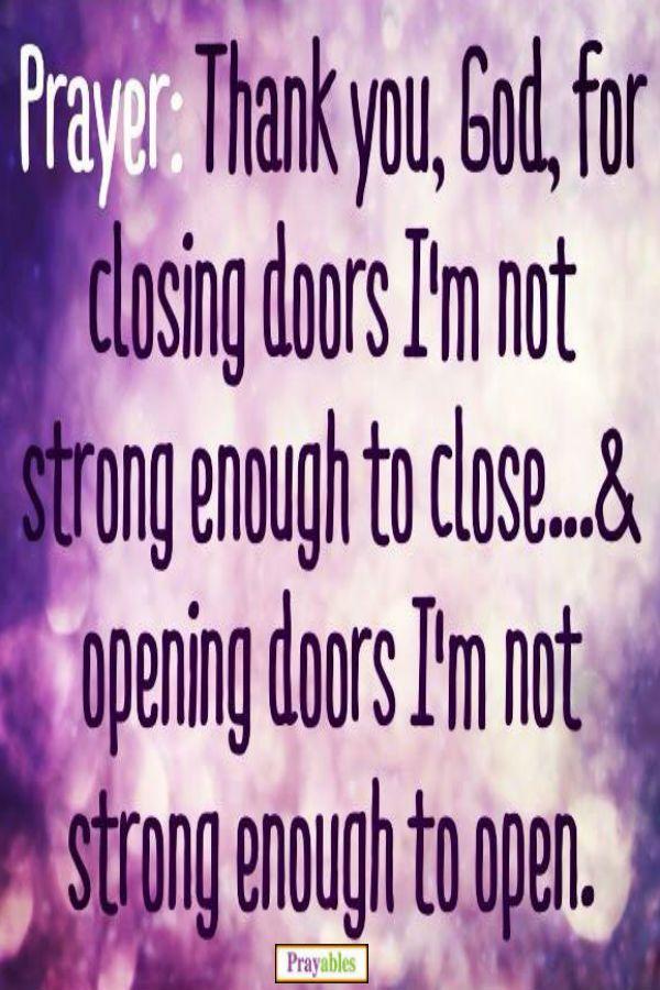 Amen! http://www.beliefnet.com/Prayables/prayers/Daily-Prayers-for-Living.aspx #Pray #GodQuotes