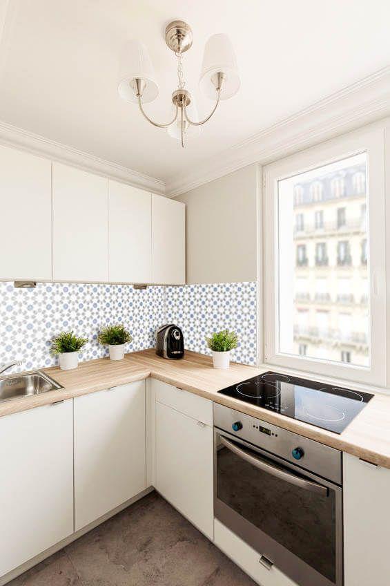 les 25 meilleures id es de la cat gorie mosaique marocaine. Black Bedroom Furniture Sets. Home Design Ideas
