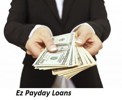 http://www.belltreeforums.com/member.php?102284-tavipowell&tab=aboutme#aboutme  Instant Loans Online,  Payday Loans,Payday Loans Online,Online Payday Loans,Payday Loan,Pay Day Loans,Paydayloans,Instant Payday Loans,Payday Loan Online