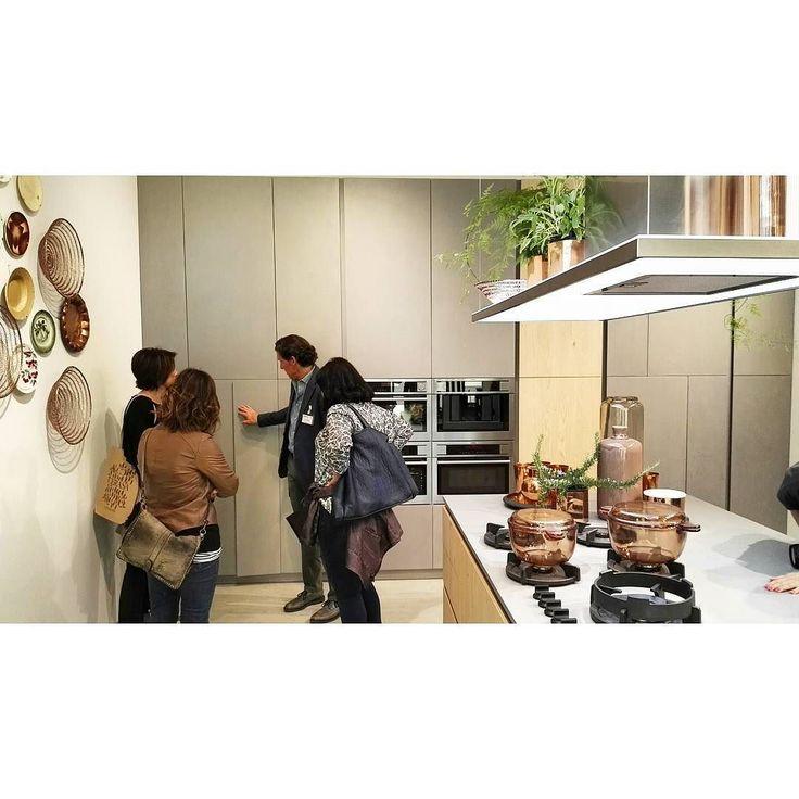 DOIMO CUCINE Doimo Doimocucine Salonedelmobile2016 Salonedelmobile Milanodesignweek2016 Piacenza Design StudiosMilan