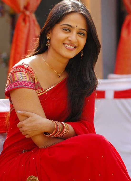 Beautiful and leading film actress photos and names in tollywood.