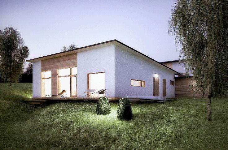 Architecture | Design | Render | Espoo