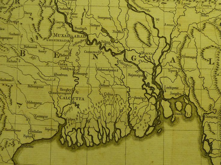 2.2.1. 1778: La importancia de la imprenta en Bengala: https://en.wikipedia.org/wiki/Early_phase_of_printing_in_Calcutta#Significance_of_the_period_1770-1800