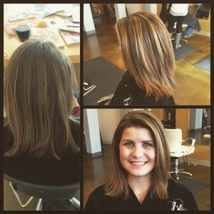 9 best salons in raleigh nc images on Pinterest   Hair inspiration ...