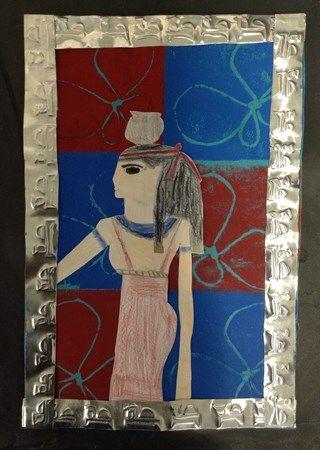 Megan10622's art on Artsonia
