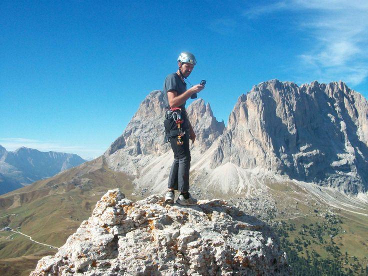 """Escursioni -- ScegliLaGuida -- Fabio Battistutta, Guida Alpina, #FriuliVeneziaGiulia Profilo completo """"Guida Alpina .net"""" (pag.6) : https://www.facebook.com/Escursionismoit/app_493765294042974 Escursionismo.it"""