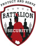 http://battalion-security.com/services/event-security/ Battalion Security is a UK based company specialising in security services in the London area. The battalion Security company provides show and event security london. If you would like to discuss any security requirements please visit us at http://battalion-security.com/services/event-security/