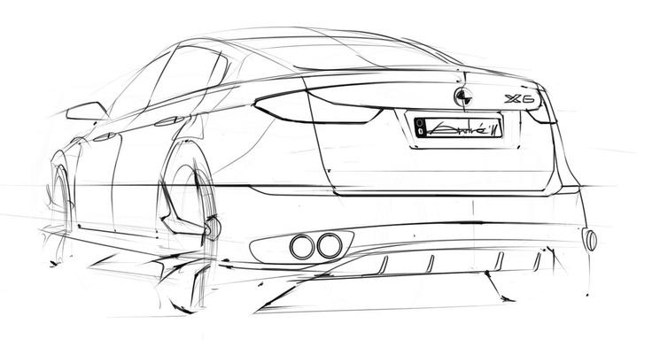 Car Design Education Tips