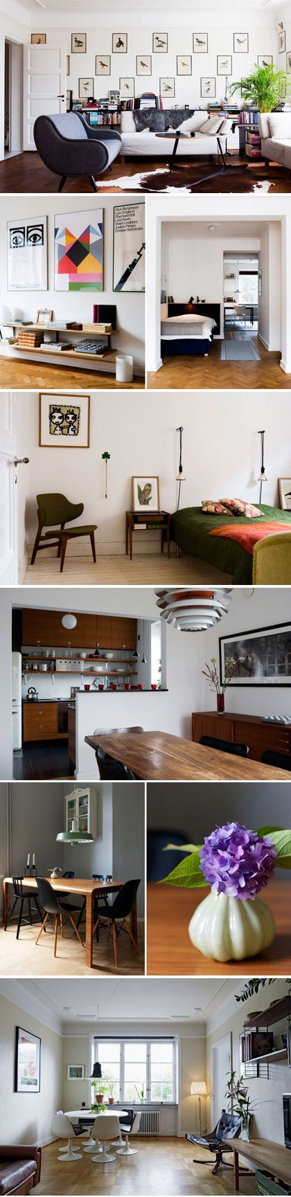 Schreibtisch Len Design 129 best mid century interiors images on
