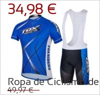 No te pierdas las ofertas flash, el tiempo corre http://www.shoppingcycling.es/module/vente_flash/show?id=0