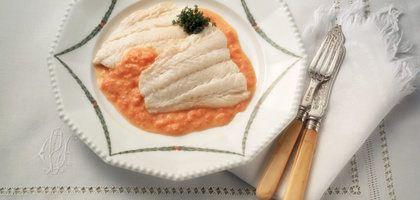 Cómo cocinar pescado congelado en papel de aluminio | LIVESTRONG.COM en Español