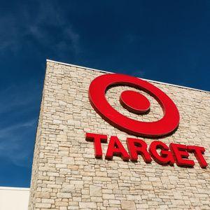 Target Deals: How to Save Big at Your Favorite Retailer - Grandparents.com
