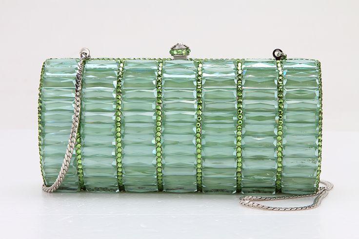 Dorothy - green