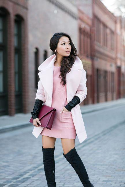 108 best Wendy's LookBook images on Pinterest | Petite fashion ...