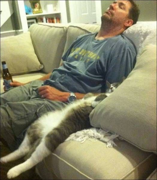 Weird And Awesome Images To Get You Through Your Day - Funny Gallery | eBaum's World