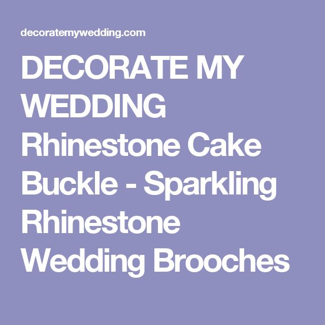 My Cake Decorating Gr Facebook : Best Rhinestone wedding cakes ideas on Pinterest