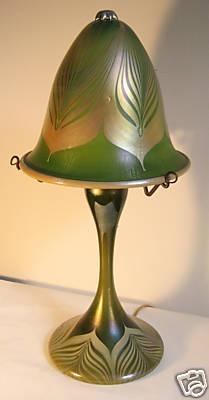 29 Best Vintage Figural Lamps Images On Pinterest