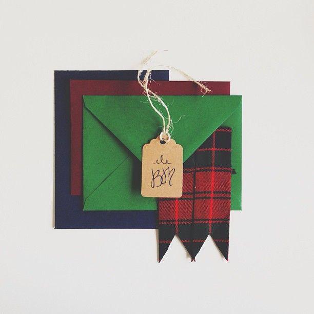 28 Best Celtic Wedding Stationery Images On Pinterest
