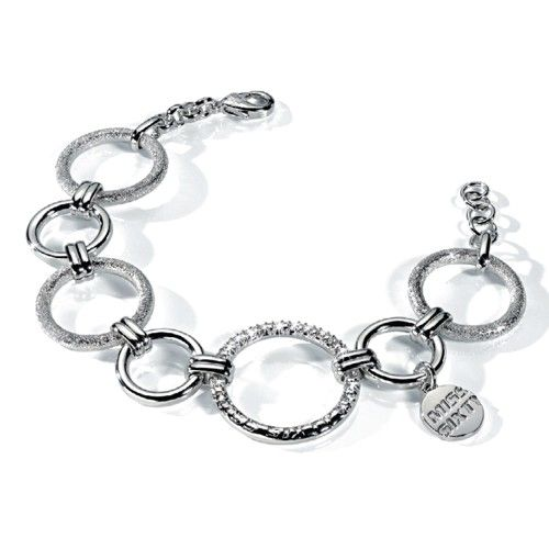 MISS SIXTY ETERNAL Bracelet | SMLU02