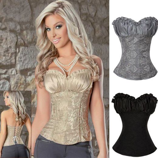 7 best corsets and such images on pinterest | sexy lingerie