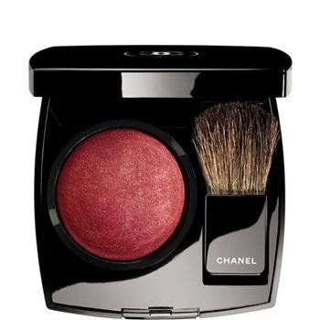 i really really really want this blush.  a perfect red just makes sense!