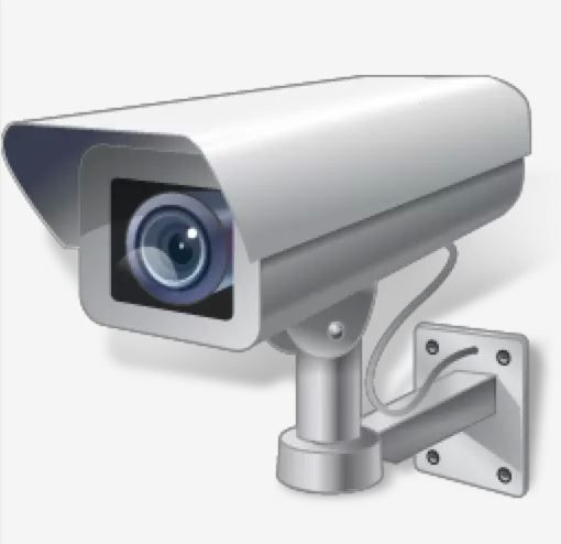 Spy Camera Android, telecamera nascosta per foto e video in background -> http://www.appandroidbox.it/spy-camera-android-telecamera-nascosta-per-foto-e-video-in-background/ By Creareonline.it