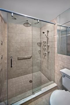 Contemporary Showers 130 best shower & tile details images on pinterest | shower tiles