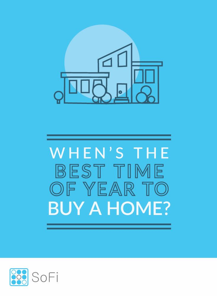 4 reasons to consider buying your dream home before 2016 rolls around. (And we can take a peek at your mortgage for you too.)