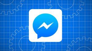 Θέλοντας να έχετε μια καλύτερη εικόνα για εκείνους που σας στέλνουν μηνύματα στο Facebook Messenger , το Facebook αποφάσισε να παρέχει περισσότερες πληροφορίες για τους αποστολείς μηνυμάτων