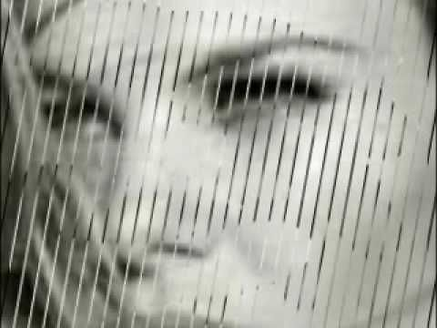 Julio Iglesias - Por un poco de tu amor. - YouTube