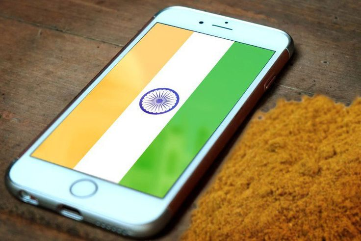Apple in talks with India about iPhone manufacturing | TheTechNews