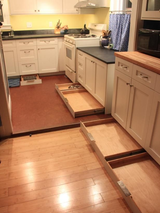 85+ Spectacular Kitchen Remodel Ideas Before and After [Smart+ ...