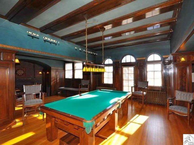 17 Best images about The Billiard Room on Pinterest | Game of ...