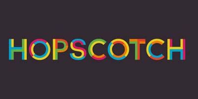Meet Hopscotch:  Winners of the NYC BigApps Competition #startup #nyc #siliconalley