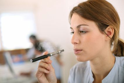 Why E cigarettes?   should be good . Learn more on:  http://productsreviews.ca/EcigBrand