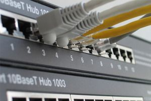 Essential networking tips for small business | PCWorld