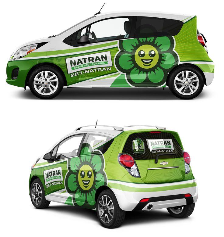 1000 ideas about vehicle signage on pinterest vehicle
