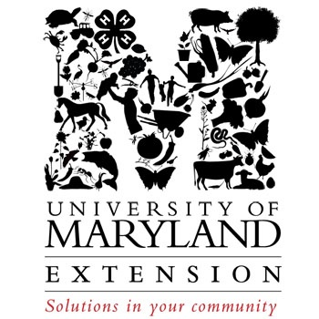 56 best All Cooperative Extensions images on Pinterest Bureaus - best of letter of good standing maryland