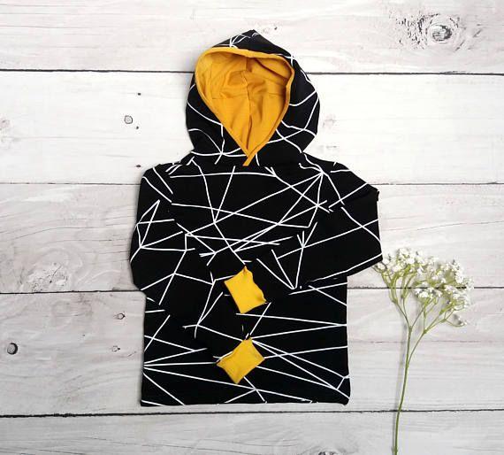 hoodie sweatshirt  boy hoodie sweatshirt toddler hoodies