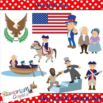 The forefathers of the United States of America and the battles they fought to make the country what it is today