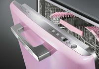 Dishwashers | Smeg COM