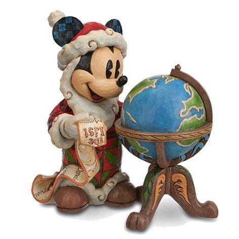 Walt Disney World Merchandise Event December 2013