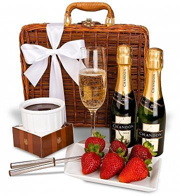 WOW this is an awesome gift for under 50.00 Champagne and fondue for two. http://www.gifttree.com/p3/7362/Champagne_Fondue_for_Two-1.html?AID=818597&PID=5224972&utm_campaign=affiliate