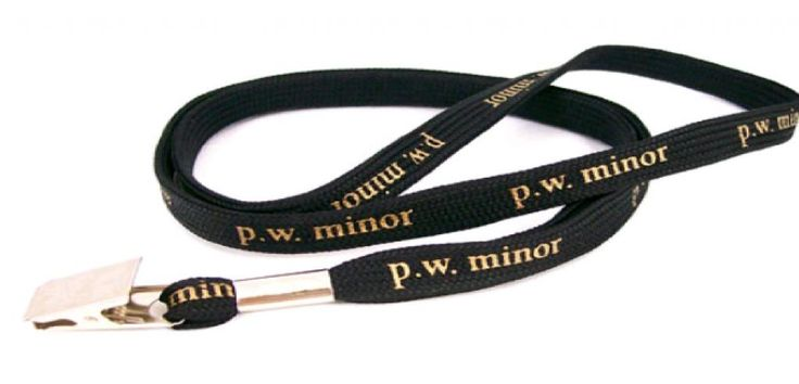 Look for promotional lanyards in UK and use them for marketing. Find a great variety in trendy lanyards UK and use them for any event or function.For more information please visit: http://www.lanyardnow.co.uk/