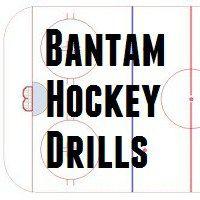bantam-hockey-drills
