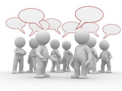 Interpersonal Communication 266