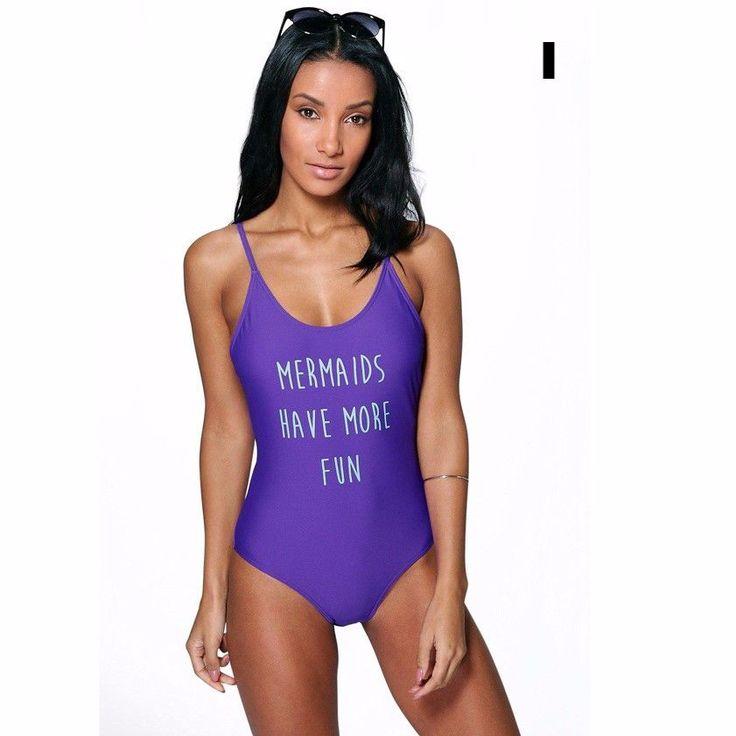 2016 Summer Style Floral Lady Brazilian Swimsuit Bathing Suit Female Print Swimwear Women's Swimming Suit Women Bikini Set
