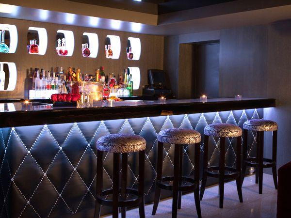 Best nightclub design images on pinterest