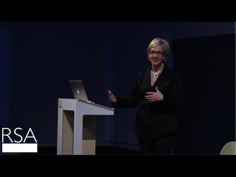The Power of Vulnerability... Empathy vs Sympathy.- Influential author and speaker Dr Brené Brown tackles the myth that vulnerability is a weakness. Instead, she argues, it is the clearest path to courage and meaningful connection, and has the power to transform the way we engage and educate.