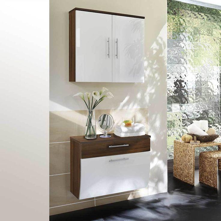 die besten 25 h ngeschrank bad ideen auf pinterest badezimmer h ngeschrank handt cher. Black Bedroom Furniture Sets. Home Design Ideas